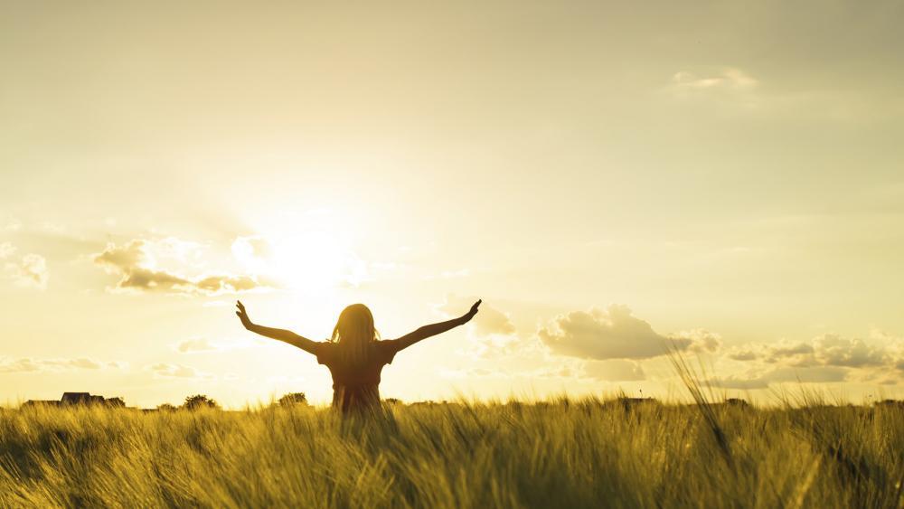 Duygularınızı ve ruh halinizi yönetebilir misiniz?